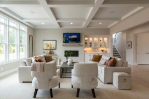 How to prepare your home for the warmer months
